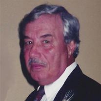 Thomas M. Vieira