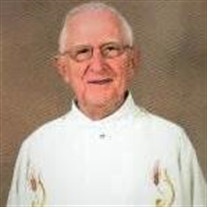Howard G. Halladay