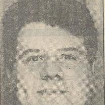 Ted K. Brakalov