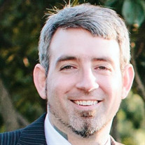 Ian Loomis