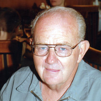 Murray M. Ritcey Jr.