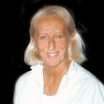 Jean Lorraine Bugni
