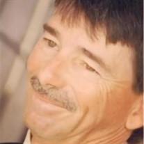 Mr. David Paul Romero