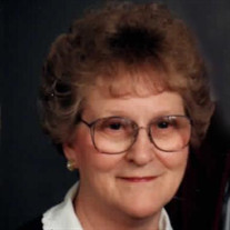 Wilma C Vos