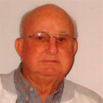 Harold Gene  Rainey