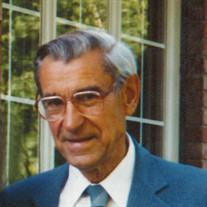 Robert L. Greiner
