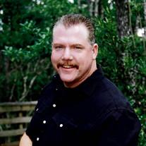 Scott Robert  Thomas