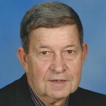 Leonard R. Brinkman