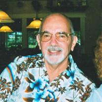 Richard W. Pope