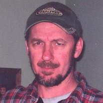 Timothy W. Price