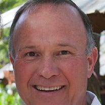 Steven Carlton Isbell