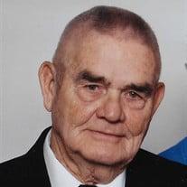 Robert LaVerne Jacobs