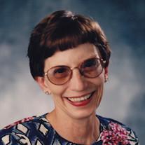 Delores Faye Silvay