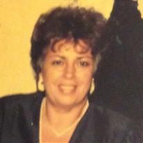Maria Rose Rizzo