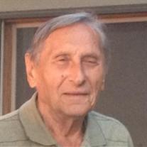 Chester J. Leski