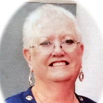 Sandra Lee Doman