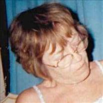 Wanda L. Sharpe