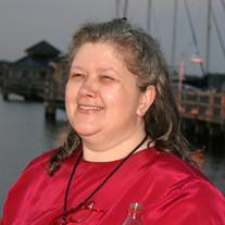 Leslie Lindsay Tassone
