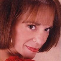 Pamela J. Garrett