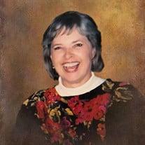 Norma C. Schoch