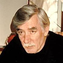 Gerald D. Camp