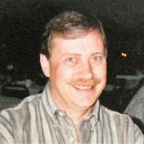 Charles A. Weideman