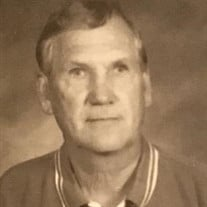 Kenneth Wayne Housden