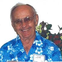 Donald (Don) V. Wright