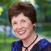 Shirley Happke