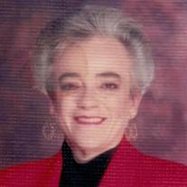 Lynn Carol Willets