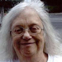 Millie Werling