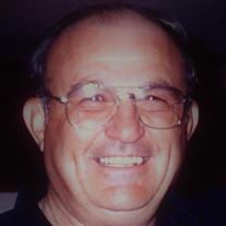 Vernon C. Johnson Jr.