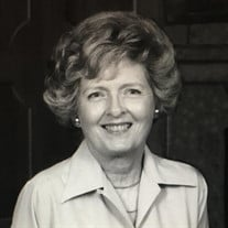 Clarice W. Gallacher