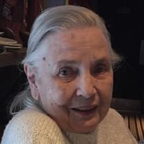 Joan Mary Basic