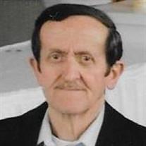 Joseph  Martucci