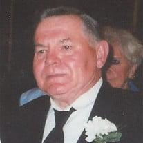 John M.L.  Skelley