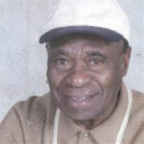 Mr. Smith  A. Freeman