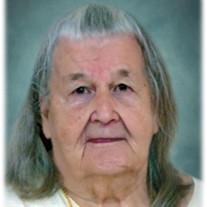 Beatrice E.  Payne