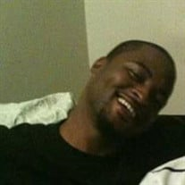 "Kareem ""Bud' Jefferson-Singleton"