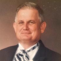 Mr. Jimmy Neal Mullins