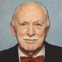 Dr.  Frederick  Earl  Becker  Jr.