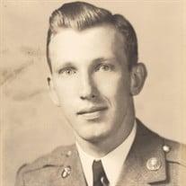 Mr. Heyward Furman Galloway Jr.