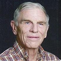 Howard B. Kottke