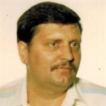 Henryk Plawecki