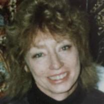 Dana Scott Terry
