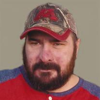 Corey L. Wagner
