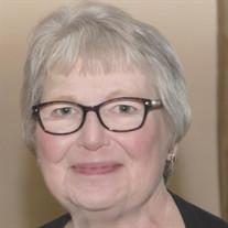 Janice  E. Mihills