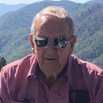 Jack Furman Davis