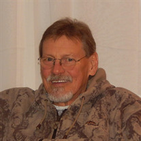 John Verner
