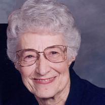 Darlene Dubes